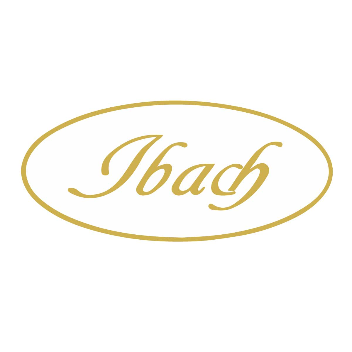 Ibach 160 Image